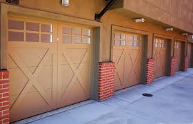 Garage Door Service College Point